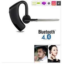 Handsfree Bluetooth Headset Earphone Headphone for iPhone Samsung Lg Stylo 3 G7