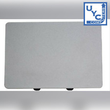 """Brand New Trackpad Touchpad For Macbook Pro 13"""" A1278 With Cable (2009-2012)"""