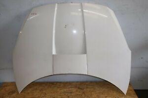 JDM 2000-2005 TOYOTA CELICA GT GTS Genuine Factory OEM Hood / Bonnet 53301-20620