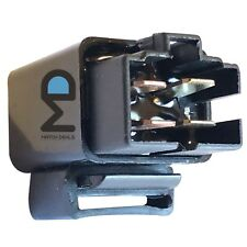 starter relay solenoid for eton e-ton viper 90 rxl-90 rxl-90r
