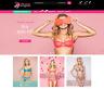Established Profitable LINGERIE Turn-key Online Business Website For Sale
