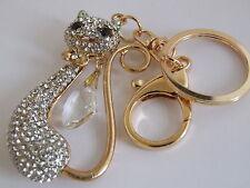 Unbranded Alloy Costume Handbag Jewellery & Mobile Charms