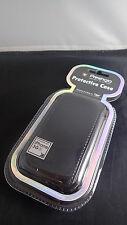 NEW Prestigio Protective Case for iPhone 3G/S PIPC1106BK Pearly large snake skin