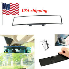 Auto Car Side by Side Mirror UTV - Wide Rear View Race Mirror Convex Mirror
