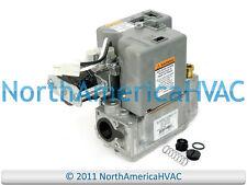 Honeywell Furnace 2 Stage Smart Gas Valve SV9540Q 2464 SV9540Q2464 Nat/LP Gas
