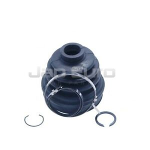 FRONT DRIVE SHAFT INNER CV JOINT BOOT KIT For MAZDA 3 2004-2015 - FAST DISPATCH