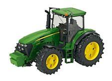 Tractor John Deere 7930 Modelo