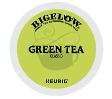 Bigelow Green Tea Keurig K-Cups 24 Count - FREE SHIPPING