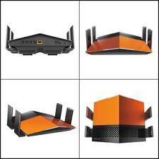 D-Link DIR-879 AC1900 EXO Wireless WiFi Router High Speed Home Network Dual Band