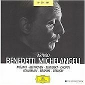 Deutsche Grammophon Concerto Classical Music CDs