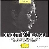 DG Deutsche Grammophon Classical Box Set Music CDs