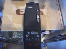 ORIGINAL PHILIPS LCD RT 420 FERNBEDIENUNG - REMOTE CONTROL (1)