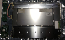 Sharp LQ104S1DG21 10.4 inch Industrial LCD screen, backlit and TFT control board