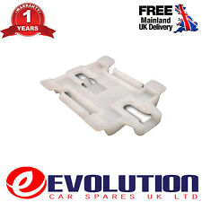 TOPRAN TAILGATE MOULDING TRIM CLIP FITS OPEL / VAUXHALL VECTRA, 90376175