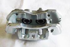Mitsubishi L300/L400/Delica 3.0P/2.8TD Front Brake Caliper L/H New 1994 Onwards