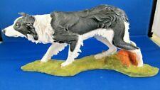 More details for sherratt & simpson - border collie stalking