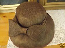 Impresionante Sombrero formal