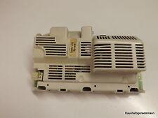 Miele T 420c control electrónico hauptelektronik El 332a tnr 4222050
