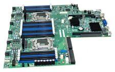 MOTHERBOARD INTEL S2600WT2 2x LGA2011 DDR4 H21573-360