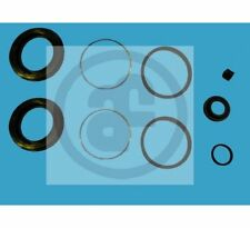 AUTOFREN SEINSA Repair Kit, brake caliper D4229