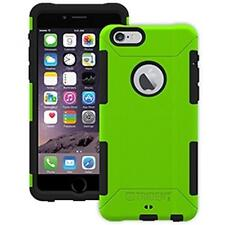 Trident AGAPI647 High Quality And Durable Aegis Case for iPhone6 Green - New