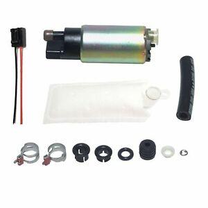 Denso Electric Fuel Pump DEN38-K9306 For Toyota Chevrolet Pontiac Lexus 90-10