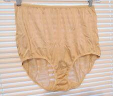 79a84b5568 Beige Underscore Regular Intimates   Sleepwear for Women
