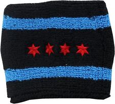 Chicago Police Memorial Foundation Never Forget Arm Band