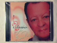 PINO RICCI I classici cd RARISSIMO SIGILLATO VERY RARE SEALED!!!