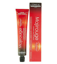 Loreal Majirouge permanente Coloration (alle Nuancen frei wählbar), 50 ml