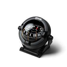 Silva (Garmin) Kompass 100BC schwarz Navigation