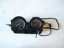 BMW R1150RT Instrument Cluster