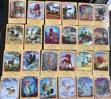 BELLA SARA ROYALTY SERIES NON-FOIL TRADING CARD-CHOOSE 1 CARD