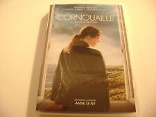 Cornouaille (DVD, 2013) Vanessa Paradis, Samuel Le Bihan, Jonathan Zaccaï
