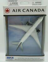 Daron Worldwide Trading RT5884 Air Canada solo plano