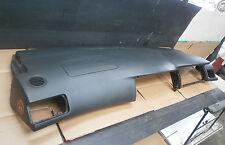 TOYOTA COROLLA 2003 T3 BLACK / DARK GREY DASH BOARD