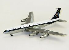 Inflight 200 IF27200415P Olympique 1/200 1/200 720-051B SX-dbi avec support NEUF Out