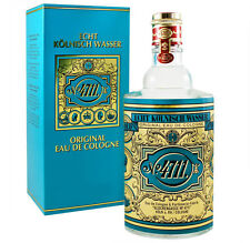 4711 Original Eau De Cologne 27.1 oz. (800 ml) Brand New In Box