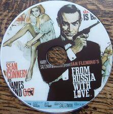 Film Movie Cinema Posters Modern Retro Vintage Horror Sci-Fi Cartoon 2800 DVD