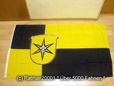 Fahnen Flagge Waldeck - 90 x 150 cm