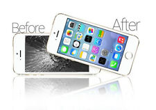 Apple iPhone SE Repair Service (LCD Cracked/Broken Glass Digitizer Screen )