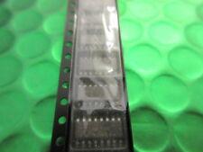 74HC138D, Digital 3 a 8 línea, decodificador, demultiplexor SMD SO16, ** 10 por Venta **