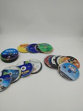 Playstation 2 Games! Loose Disc Build Your Own Ps2 Game Bundle With Discounts!