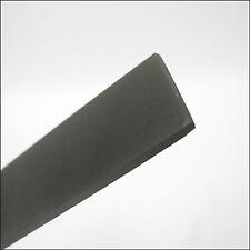 """Le gioiellerie VALLORBE 150mm 6"""" file a mano Taglia 2 (Swiss made colorazione finestra) - TF1112"""