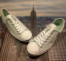 Converse JP Jack Purcell Jack Ox Low Top Fiberglass/White Size 13 155633c New