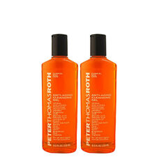 Peter Thomas Roth Anti-Aging Cleansing Gel 8.5 oz - 2 PACK
