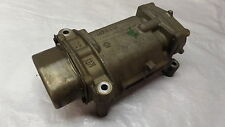 1997-2000 Dodge Stratus & Chrysler Cirrus Motor Engine Balancer & Drive Assembly