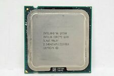Intel Core 2 Quad Q9300 2.50GHz/6MB/1333 SLAWE LGA 775 CPU Processor