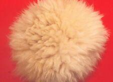 DISCOUNT!HABIB Khabib Nurmagomedov papakha papaha sheepskin