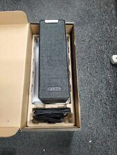 Ikea Sonos SYMFONISK 804.352.11 Speaker Black